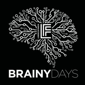 BrainyDays